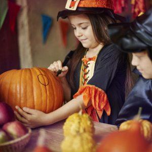 halloween_ludum_enjoy_01